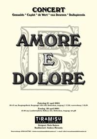 Amore_Final_kl