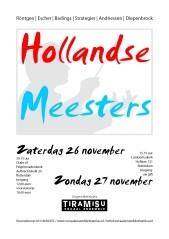 Poster_HollandseMeesters_web