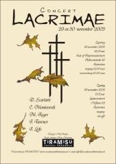 Poster_Lacrimea_web
