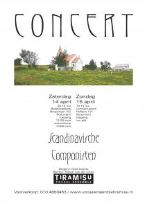 24_Poster_final
