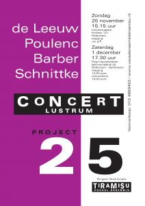 25_Poster_final